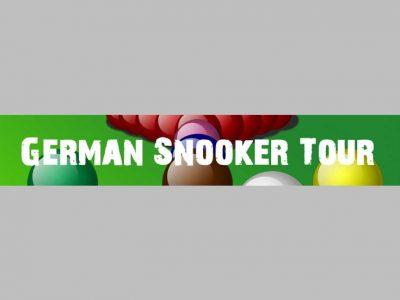 GST-Turnier rot 09.05.2020