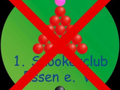 Club derzeit geschlossen!!!